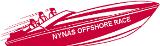 Nynäs Offshore Race Logo